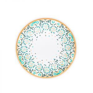 Set of 3 Mirrors Trivets