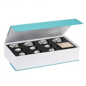 Mulooki Mix & Match Gift Box
