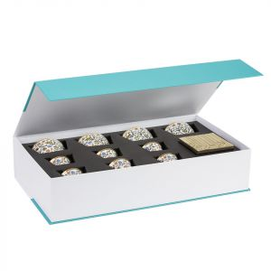 Majestic Mix & Match Gift Box