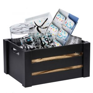 Splashes of Color Gift Hamper