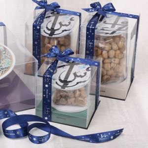 Cookie Jar Gift Set (L)