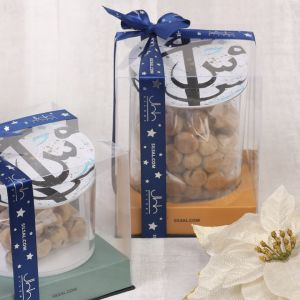 Cookie Jar Gift Set (M)