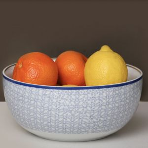 Kunooz Salad Bowl (M)