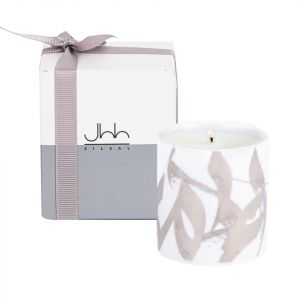 Legacy Rose Oud Candle (150g)