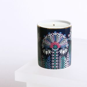 Tala Midnight Garden Candle - 150g