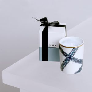 Tala Midnight Garden Candle - 60g