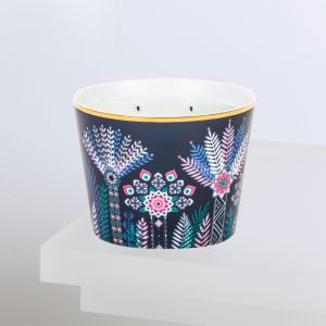 Tala Midnight Garden Candle - 500g