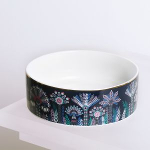 Tala Cylinder Serving Bowl