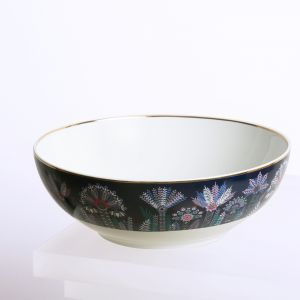 Tala Salad Bowl (L)