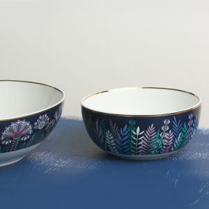 Tala Salad Bowl (M)