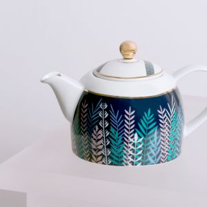 Tala Tea Pot